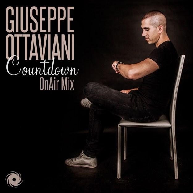 Giuseppe Ottaviani - Countdown (OnAir Mix)