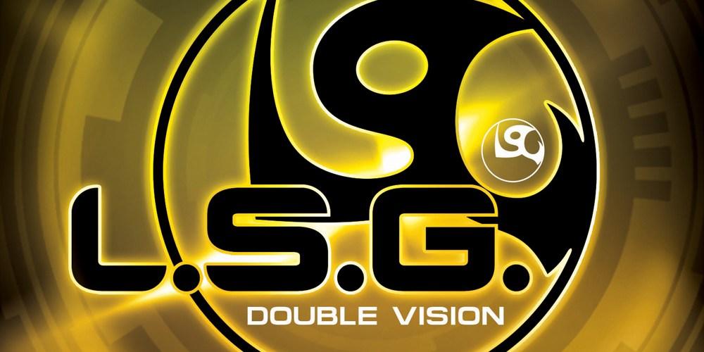 L.S.G. – Double Vision