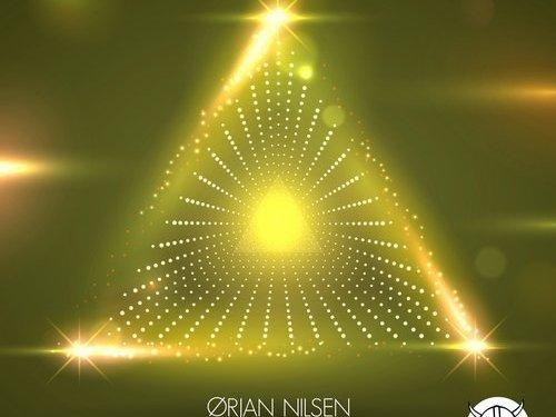 Orjan Nilsen – Simulator