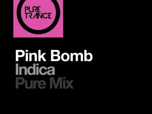 Pink Bomb – Indica (Solarstone Pure Mix)