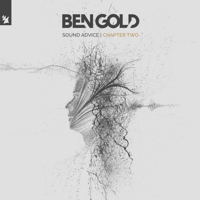 Ben Gold - Sound Advice Chapter Two