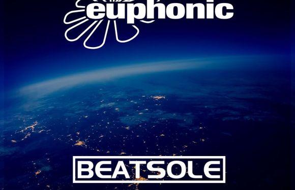 Beatsole – MIR