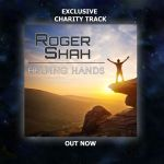 Roger Shah pres. Helping Hands - A Track for Charity