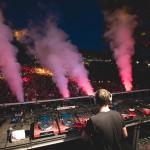 Global DJ Broadcast Ibiza Summer Sessions (10.09.2015) with Markus Schulz