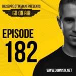 GO On Air 182 (13.02.2016) with Giuseppe Ottaviani