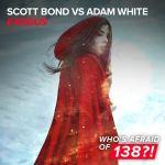 Scott Bond vs. Adam White – Exodus (Scott Bond & Charlie Walker Remix)