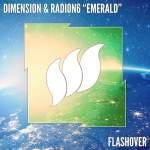 Dimension & Radion6 – Emerald