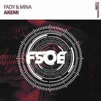 Fady & Mina - Akemi