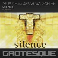 Delerium feat. Sarah McLachlan - Silence (RAM Remix)