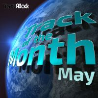 Voting: Track Of The Month May 2018