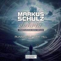 Markus Schulz presents Dakota feat. Bev Wild - Running Up That Hill