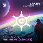 Jurgen Vries – The Theme (Radion6 Remix)