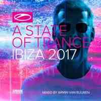 Armin van Buuren - A State Of Trance, Ibiza 2017