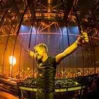 A State Of Trance 832 (21.09.2017) with Armin van Buuren & Giuseppe Ottaviani