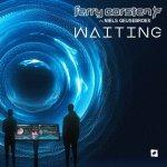 Ferry Corsten feat. Niels Geusebroek – Waiting