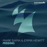 Mark Sixma & Emma Hewitt – Missing