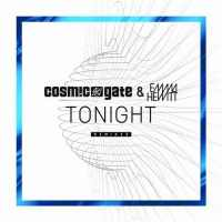 Cosmic Gate & Emma Hewitt - Tonight (Fatum & Allen Watts Remixes)