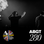 Group Therapy 280 (27.04.2018) with Above & Beyond and ilan Bluestone