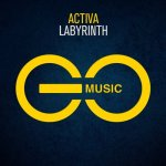 Activa – Labyrinth