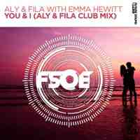 Aly & Fila with Emma Hewitt - You & I
