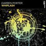 Darren Porter – Whiplash