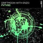 Driftmoon with Enzo – FVTVR3