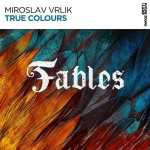 Miroslav Vrlik – True Colours