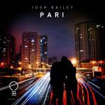 Josh Bailey – Pari