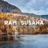 RAM & Susana - Northern Star