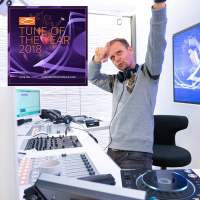 The Voting for the ASOT Tune Of The Year 2018 has started!