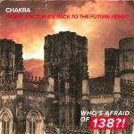 Chakra – Home (Factor B's Back to The Future Remix)