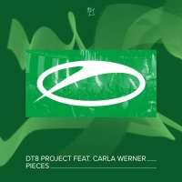 DT8 Project feat. Carla Werner - Pieces