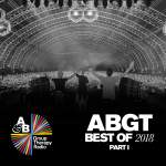 Group Therapy – Best Of 2018 Part 1 (21.12.2018) with Above & Beyond