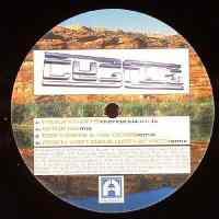 Cygnus X - The Orange Theme (Moonman's Orange Juice Mix)