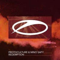 Protoculture & Mino Safy – Redemption