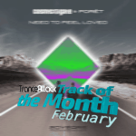 Track Of The Month February 2019: Cosmic Gate & Fôret – Need To Feel Loved