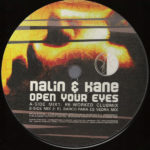 Nalin & Kane – Open Your Eyes