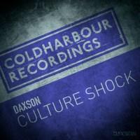 Daxson - Culture Shock