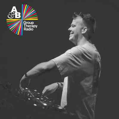 Group Therapy 337 (28.06.2019) with Above & Beyond and Ruben De Ronde