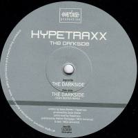 Hypetraxx - The Darkside