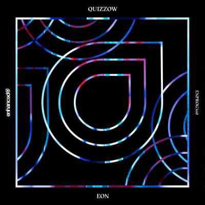 Quizzow - Eon