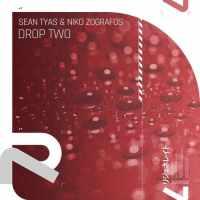 Sean Tyas & Niko Zografos - Drop Two