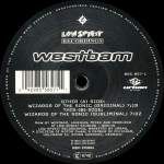 Westbam – Wizards Of Sonic