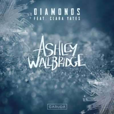 Ashley Wallbridge feat. Clara Yates - Diamonds