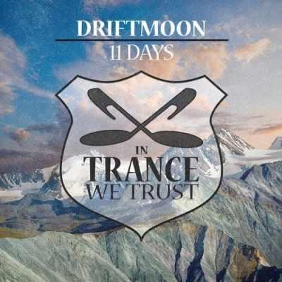 Driftmoon - 11 Days
