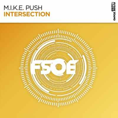 M.I.K.E. Push - Intersection
