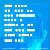 Solarstone feat. Jonathan Mendelsohn - Where It Starts