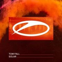 Tom Fall - Solar