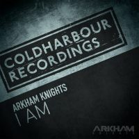 Arkham Knights - I Am