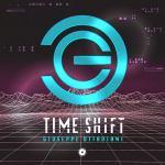 Giuseppe Ottaviani – Time Shift